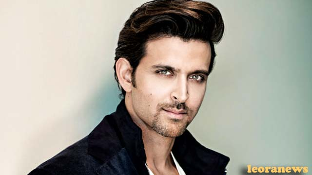 Hrithik Roshan Profile Height Age Family Affairs Wife