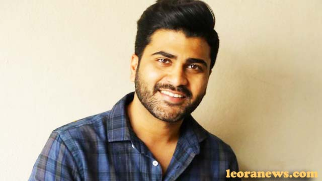 Sharwanand Profile, Height, Age, Family, Affairs, Wiki