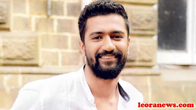 Vicky Kaushal Profile, Height, Age, Family, Wife, Affairs ...