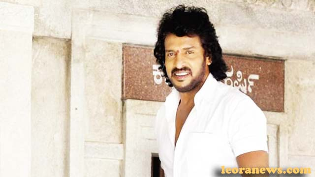 Upendra Profile, Height, Age, Family, Wife, Affairs, Wiki, Biography