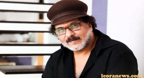 V. Ravichandran