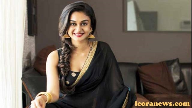 Aishwarya Arjun Profile, Height, Age, Family, Affairs