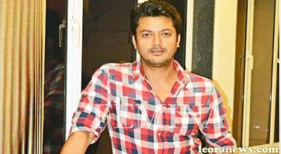 Jisshu Sengupta
