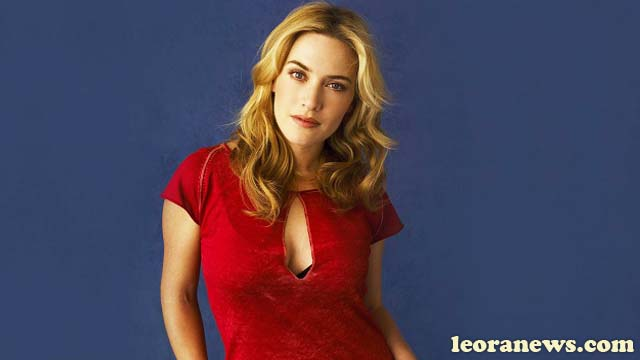 Kate Winslet Age, Family, Husband, Affairs, Net Worth ...