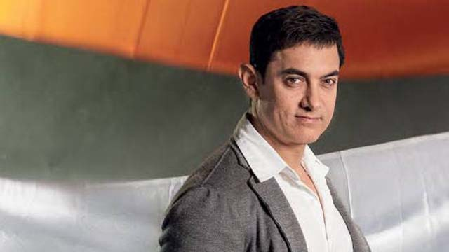 Aamir Khan Profile, Height, Age, Family, Wife, Biography ...