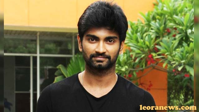 Atharvaa Profile, Height, Age, Family, Wife, Affairs, Wiki ...
