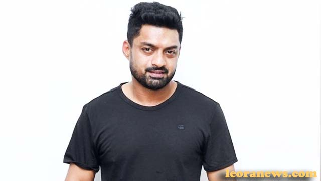 Nandamuri Kalyan Ram Profile Height Age Family Biography More