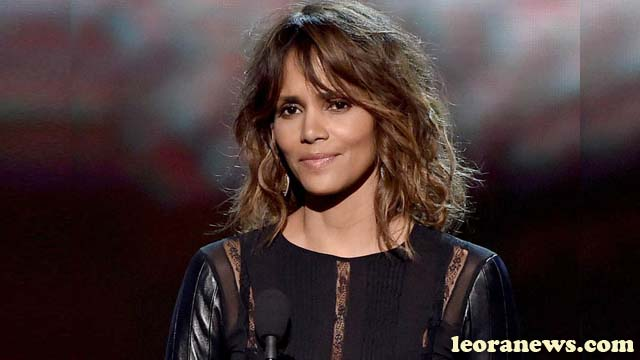 Halle Berry Profile Age Height Family Husband Affair Biography More