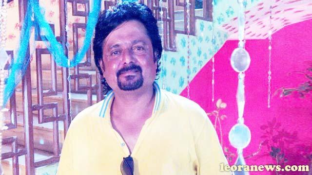 Mayank Shrivastava