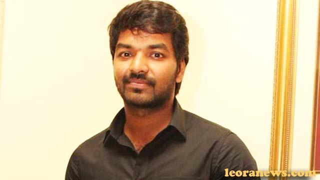 Jai Actor