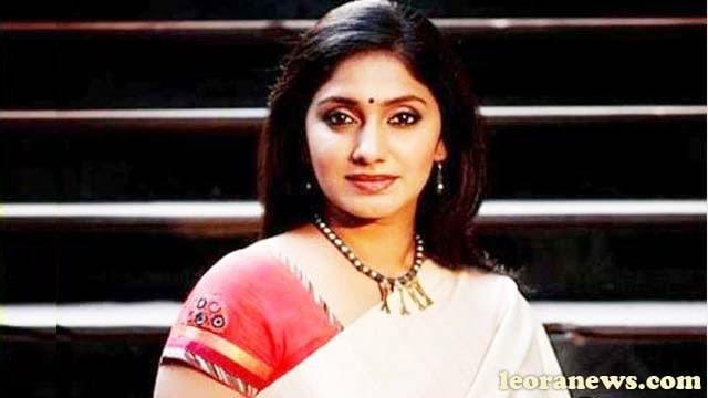Jhansi Laxmi