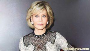 Jane Fonda Profile, Age, Family, Husband, Affairs, Wiki ...